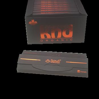 Kit 32 foite+32 filtre -(24 buc)